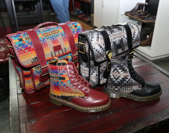 pendleton-x-dr-martens-collection-0.jpg