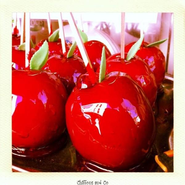 pommes-d-amour.jpg