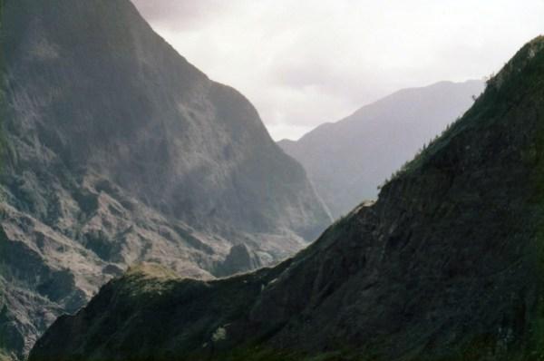 Réunion1