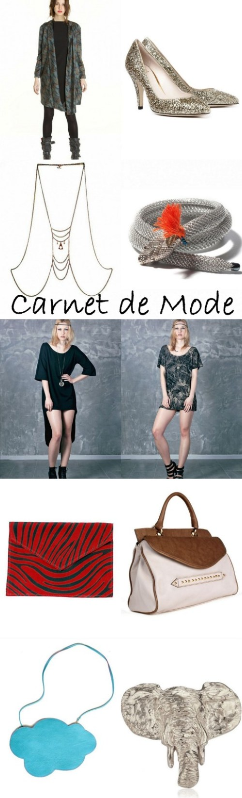 carnet de mode bis-copie-1