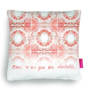 lace motif 04