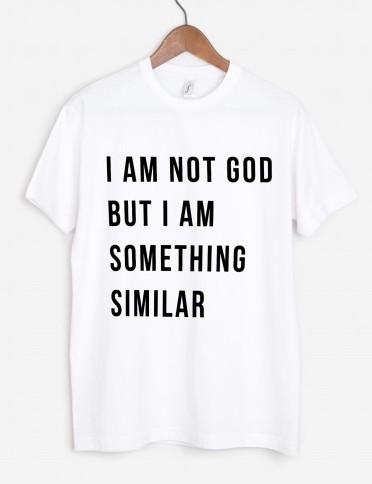 not-god.jpg