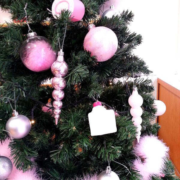arbre-rose-bis.jpg
