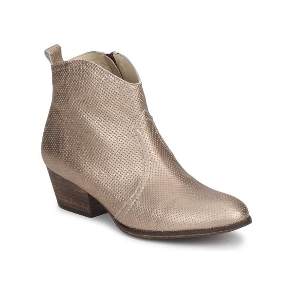 boots-dorees-KMB.jpg