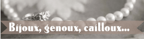categorie bijoux