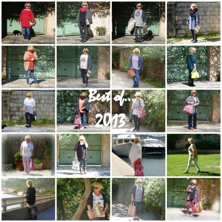 lokks-2013.jpg