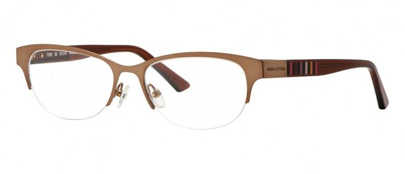 lunettes Sonia Rykiel