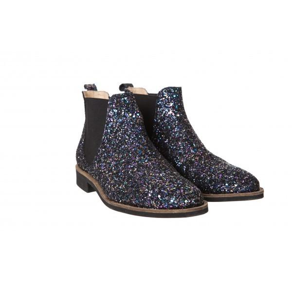 Boots Petite Mendigote