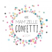 Rencontres inspirantes : Mam'zelle Confetti #1 - Chiffons and co, blog Mode, Lifestyle, Voyage