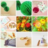 La vie est belle ! - Chiffons and co, blog Mode, Lifestyle, Voyage