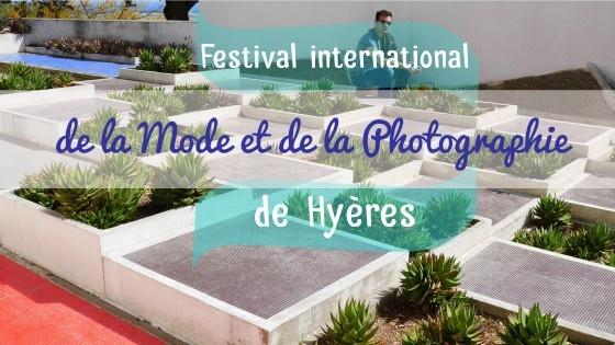 ob_40ec8f_festival-mode-photographie-hyeres