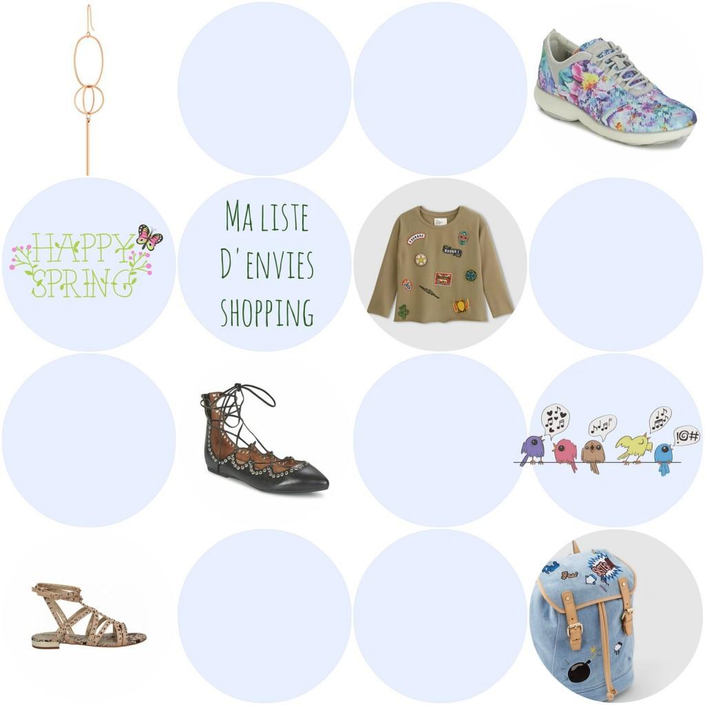 ob_b79e47_ma-liste-envies-shopping