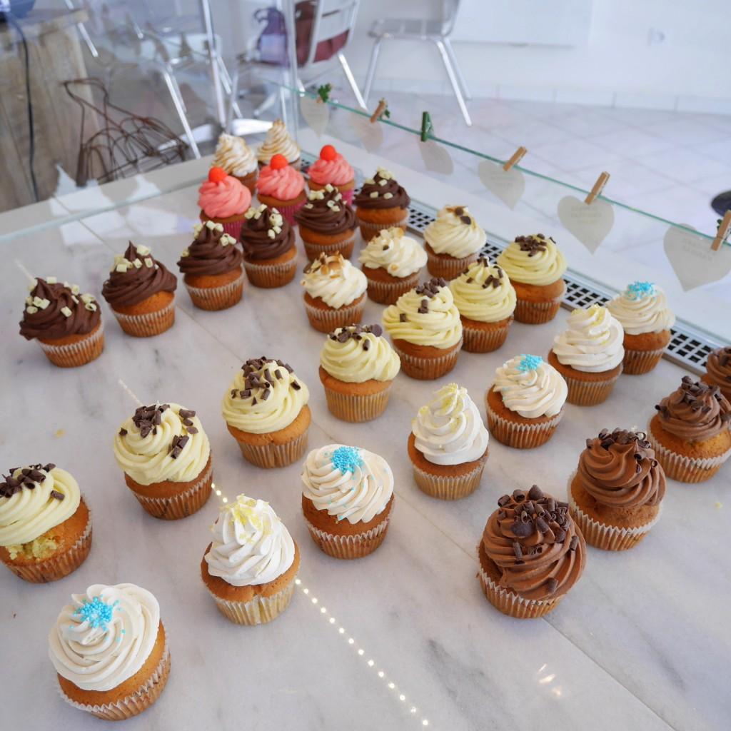 ob_26e4d9_cupcakes1