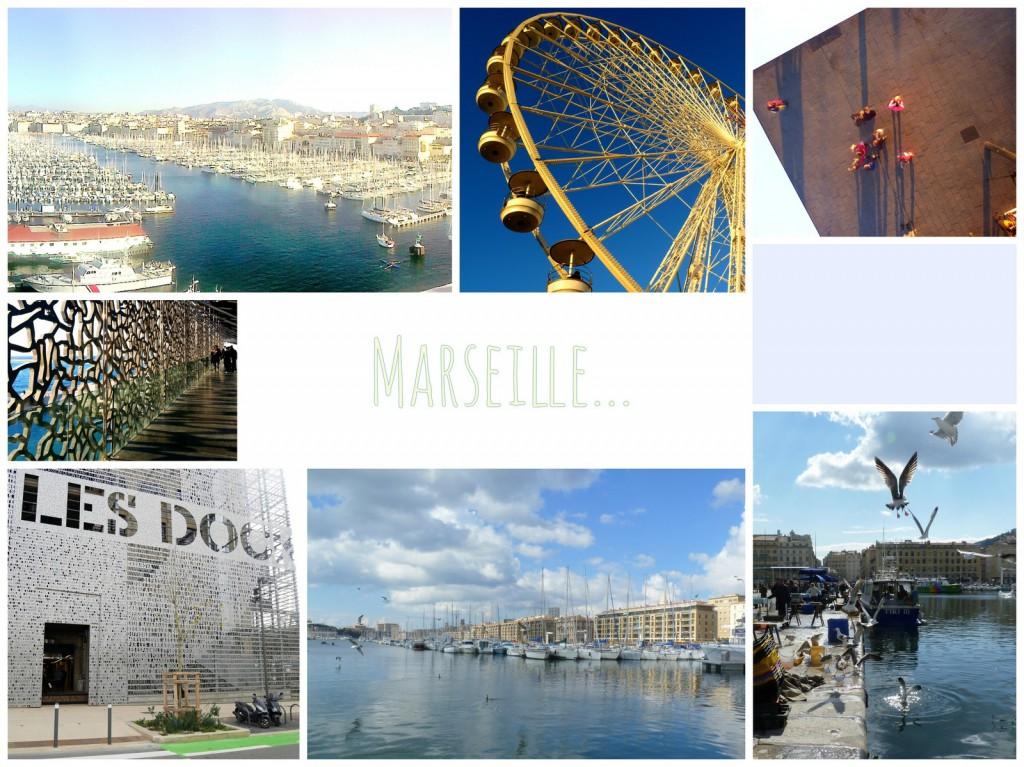 ob_275c33_partir-a-marseille