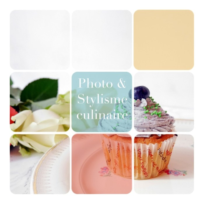 Photo-et-stylisme-culinaire