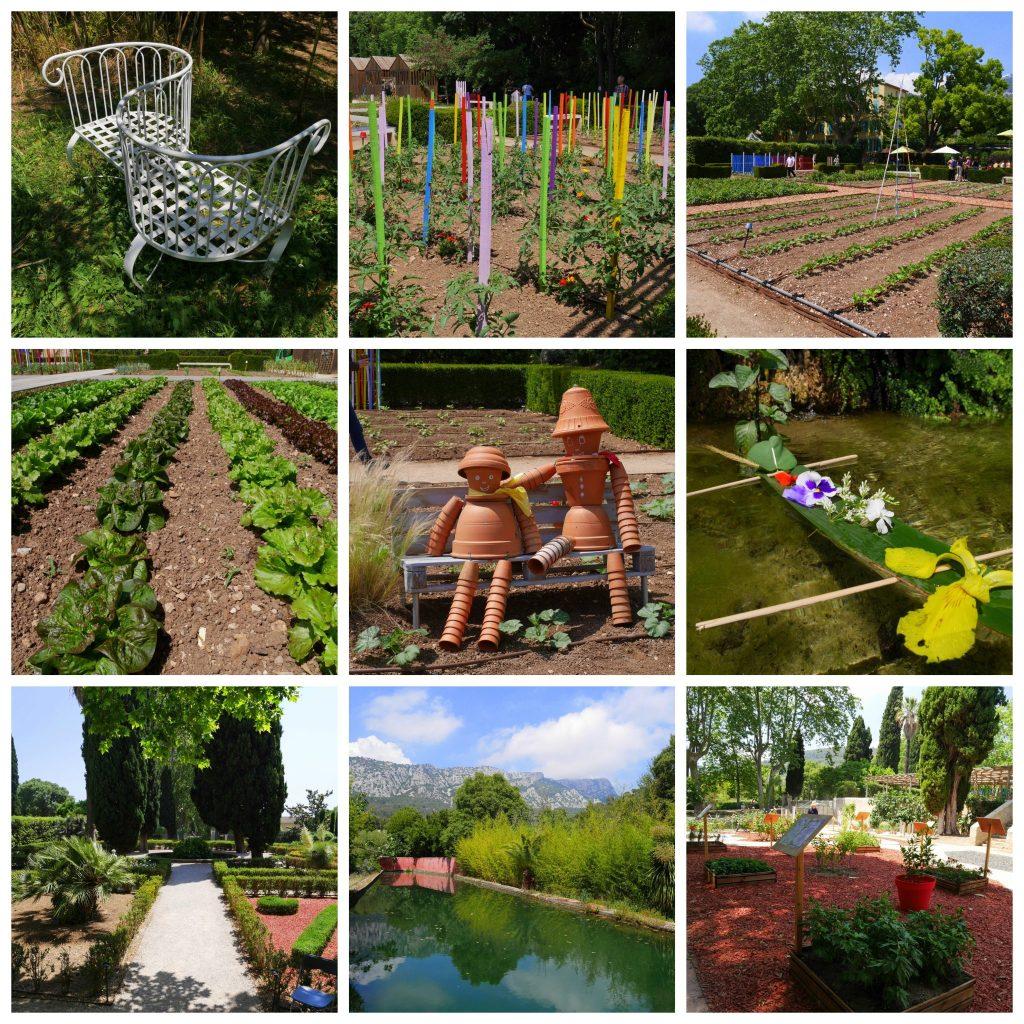 jardin-remarquable-baudouvin1