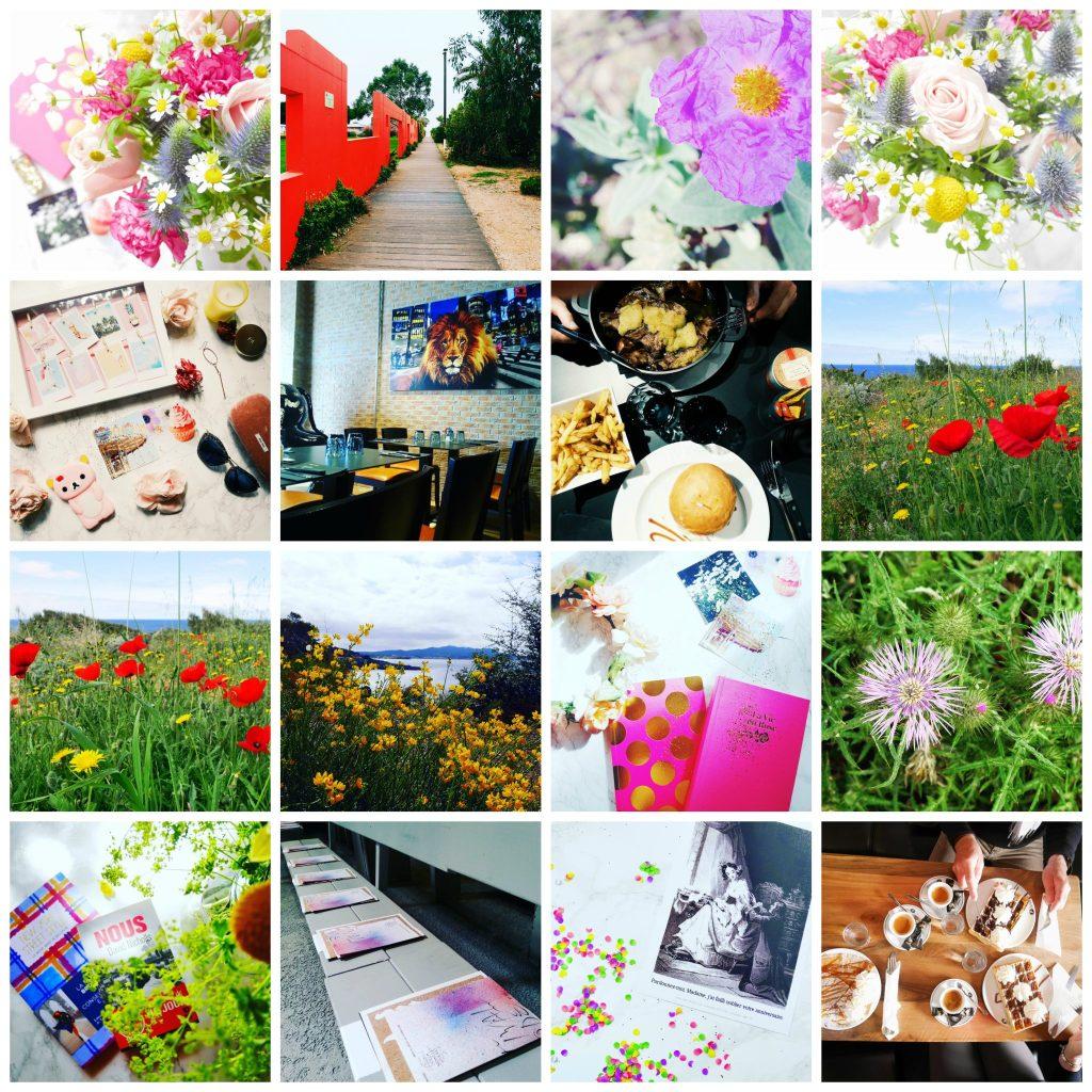 photos-insta-avril-mai1