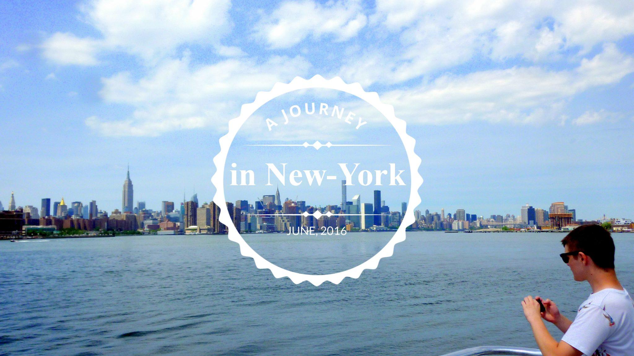 voyage-new-york
