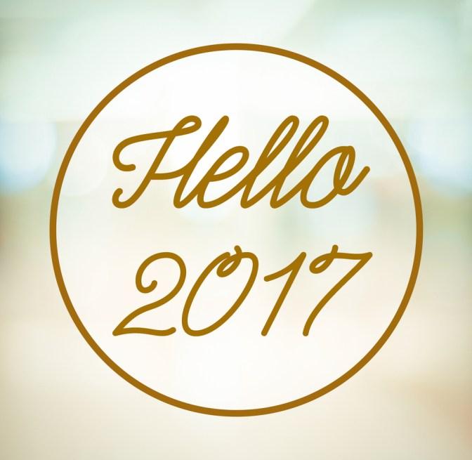hello_2017