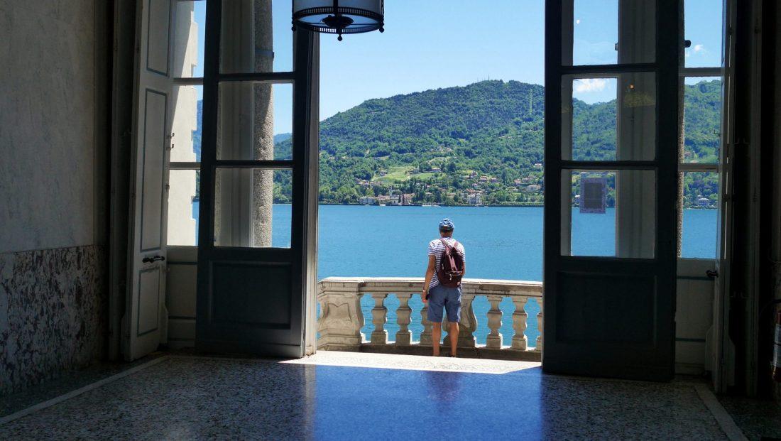 vacances-en-italie-lac-de-come
