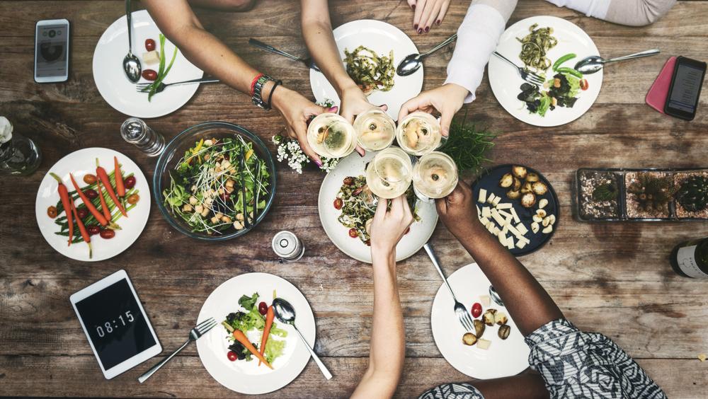 allo-resto-by-just-eat-livraison-repas