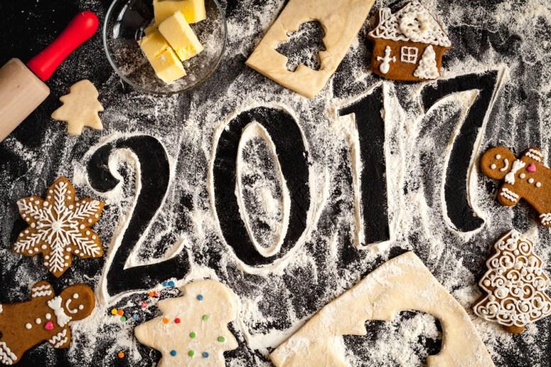10-bonnes-raisons-d-apprécier-2017