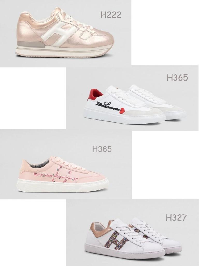 super populaire 9ddcb e2de6 Chaussures femme : plonger dans le monde de la chaussure de ...