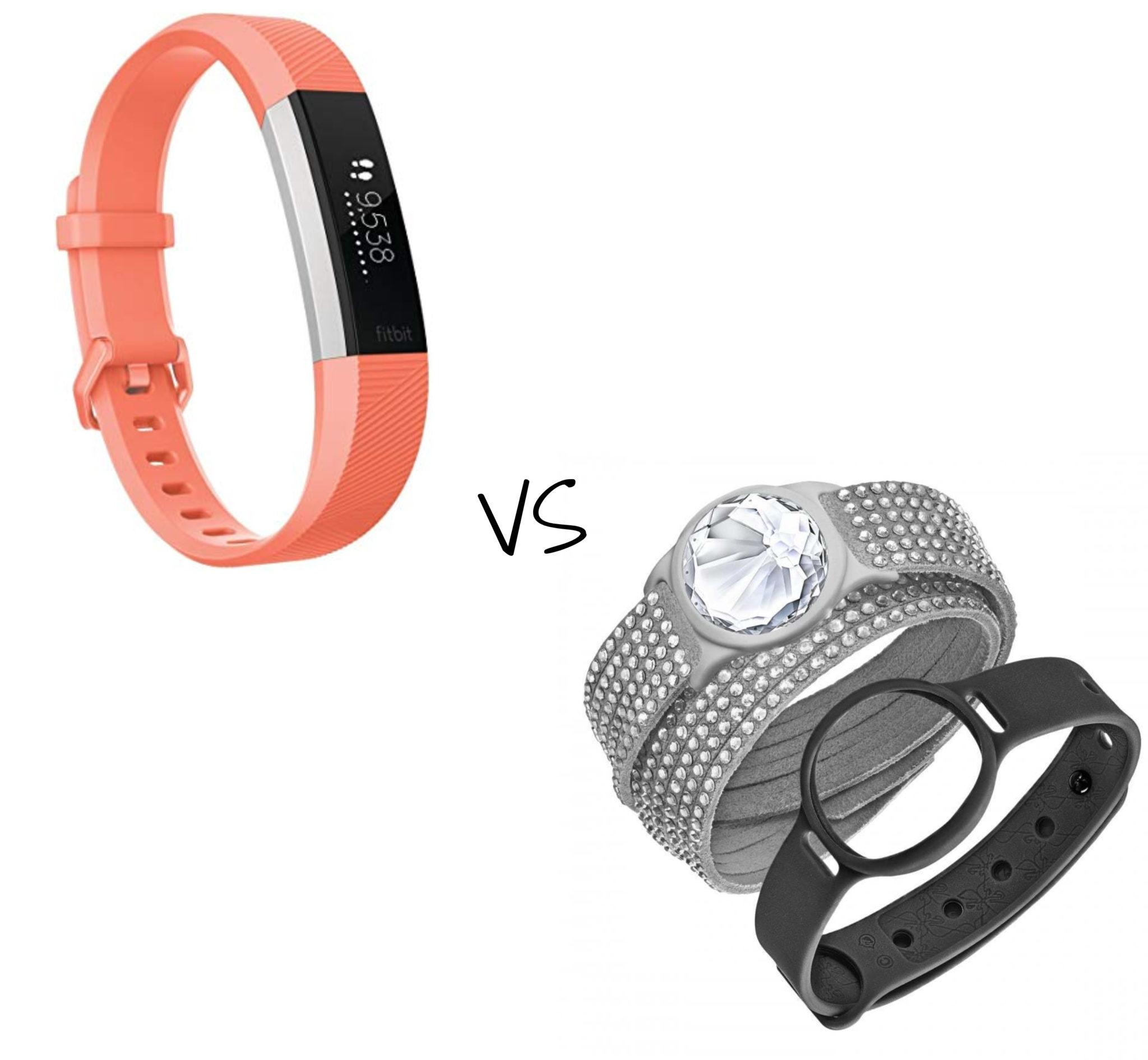 comparatif-fibit-vs-swarovsky