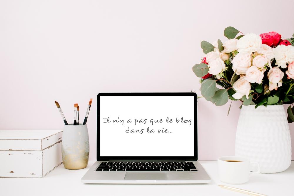 il-ny-a-pas-que-le-blog-dans-la-vie