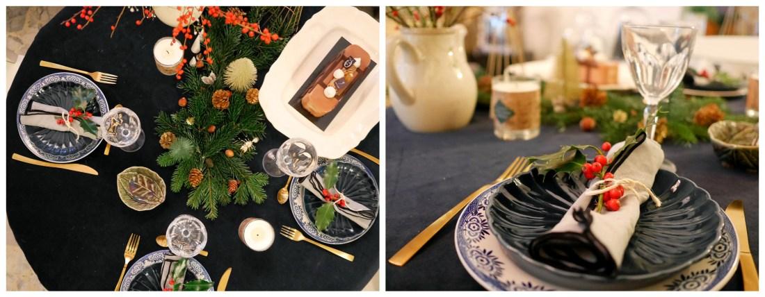 5-jolies-choses-decembre-table-noel