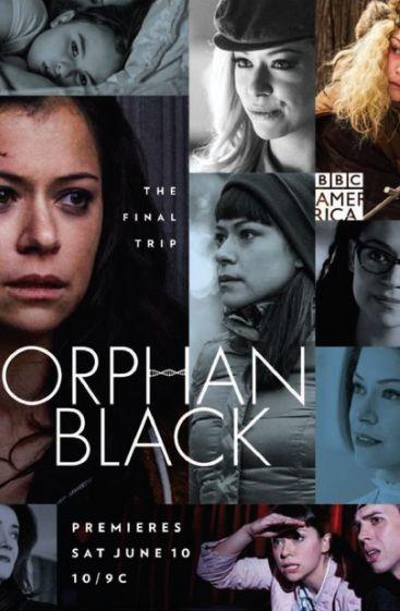 orphan-black-serie-netflix