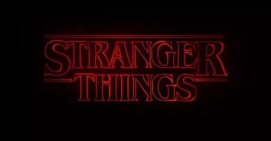 stranger-things-serie-netflix