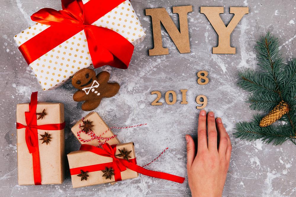 bilan-2018-resolutions-2019