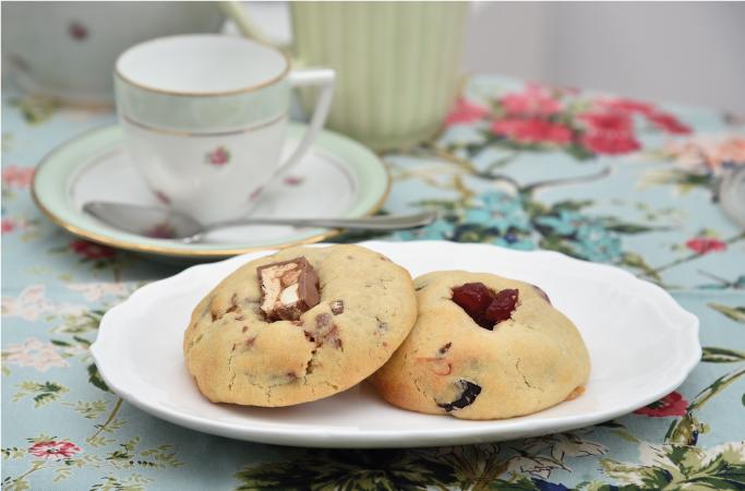 Cookies_assiette_les_simonettes