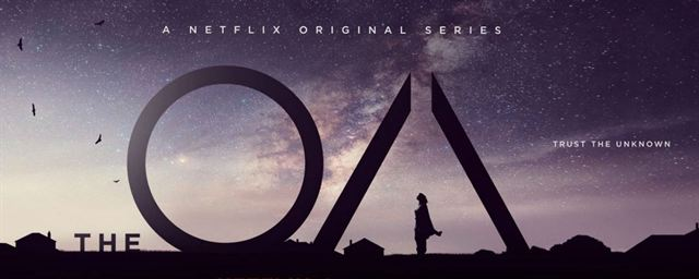 the-OA-saison-2