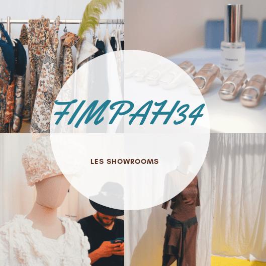 fimpah34-showrooms