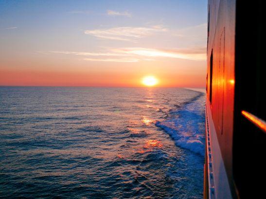 coucher-de-soleil-en-mer