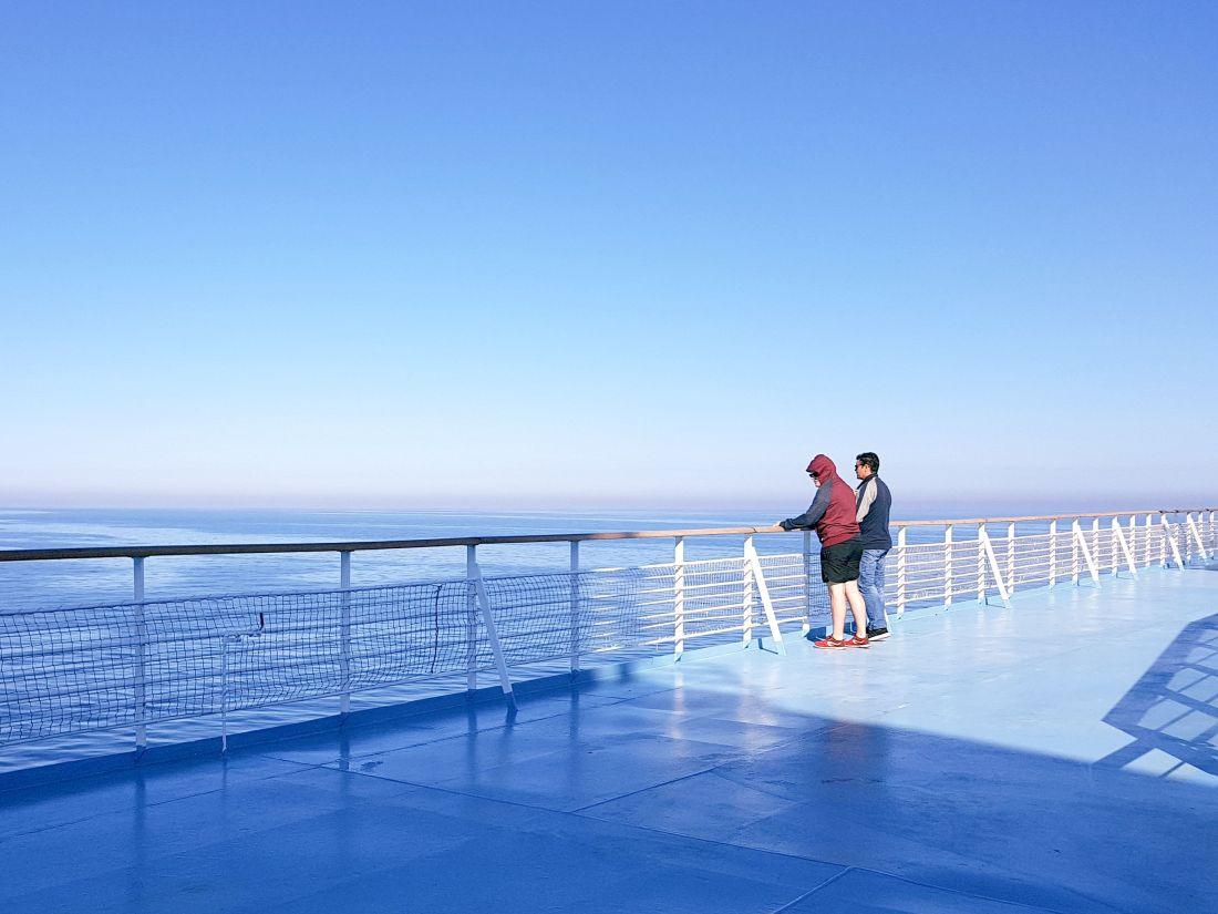 promenade-matinale-corsica-ferries