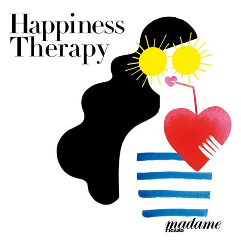 happiness-therapy-podcast