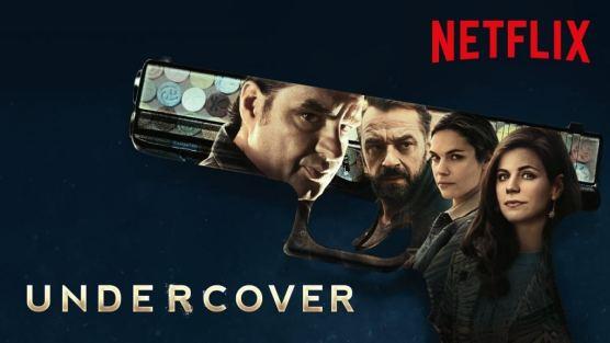 undercover-netflix