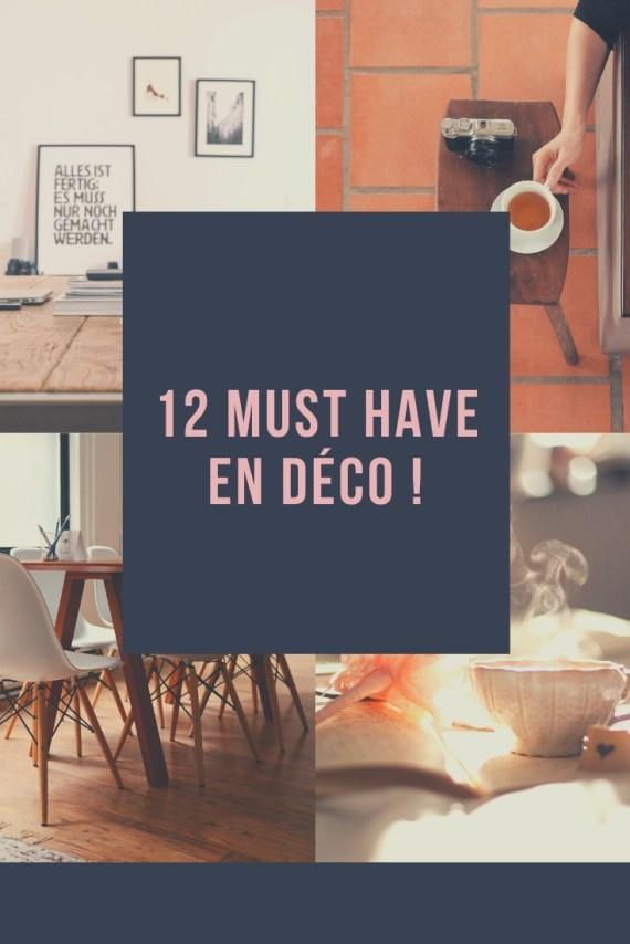 12-must-have-en-deco