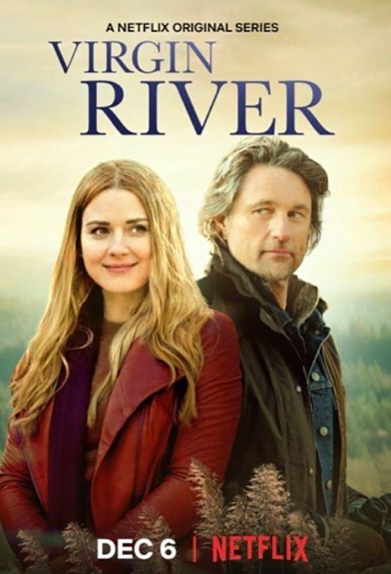 Virgin-river-Netflix