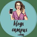 logo-blogs-campus