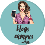 logo-blogs-campus