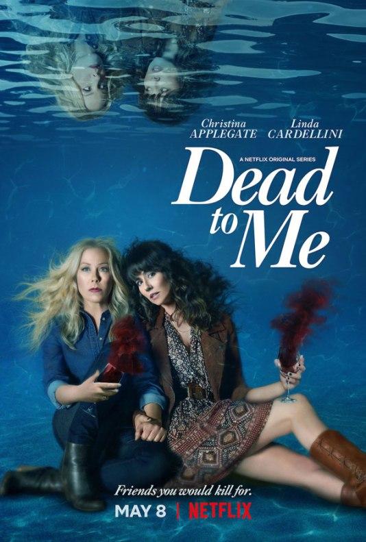 dead-to-me-saison2-netflix