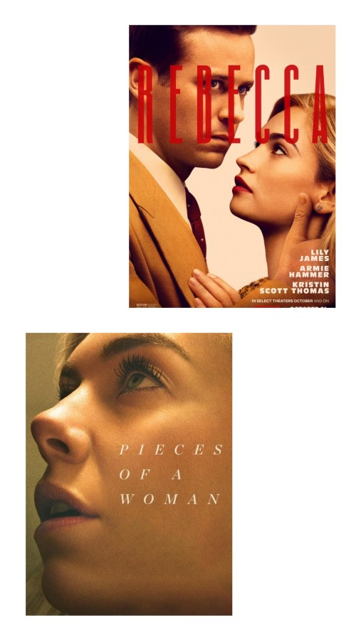 films-janvier