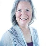 Rachel Harris talks ayahuasca