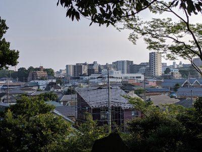 富士見櫓3