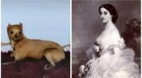 The Wonderful World of Opera Dogs – Adelina Patti's Chihuahuas