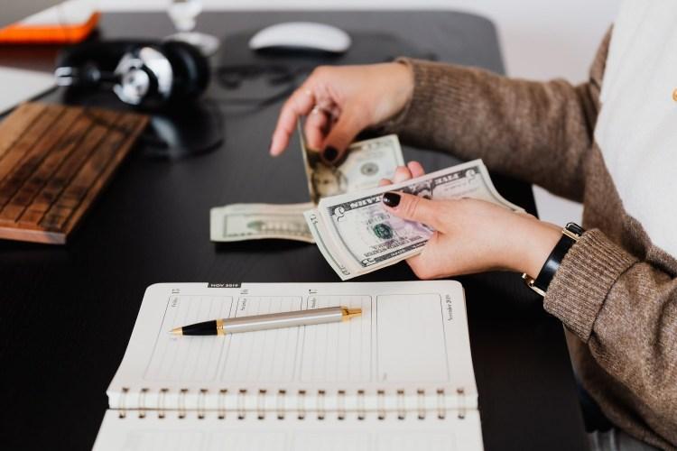 [基金] 買基金的所有費用(含手續費、賬戶管理費、經理費、保管費)